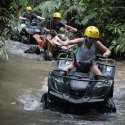 6. quad ride atv adventure