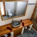 9. mango lodge bathroom