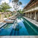 5. mango lodge swimmingpool