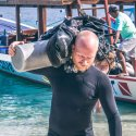 9.afterdiving mantadive