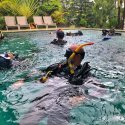 2.discover diving course padang bai
