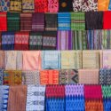 4. weaving in Lombok