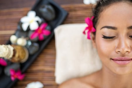 Sang Spa Ubud Packages
