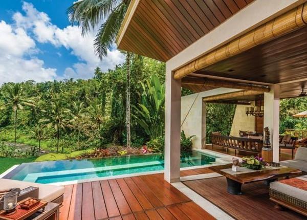 Villas In Bali Book Your Luxury Villa Or Resort Online Gilibookings Com