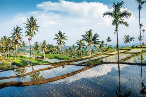 lombok travel guide